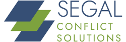 Segal Mediation Group